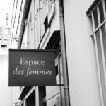 FemmesIMG_7792-01