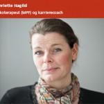 HenrietteHagild_jobindex