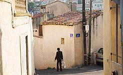 Pedestrianweb_7144-01