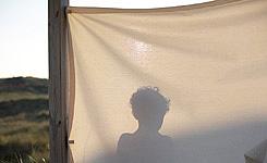 ShadowScreenweb_1694-01